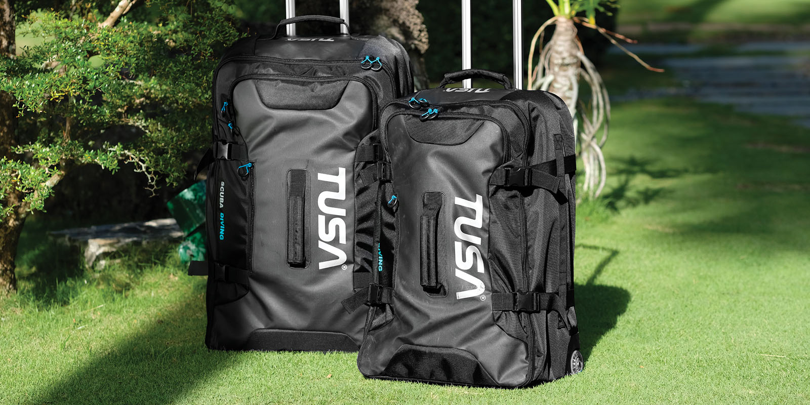7595f1ac0d6c Announcing the release of New 2019 TUSA Product Catalog Learn more about  our latest product offerings.