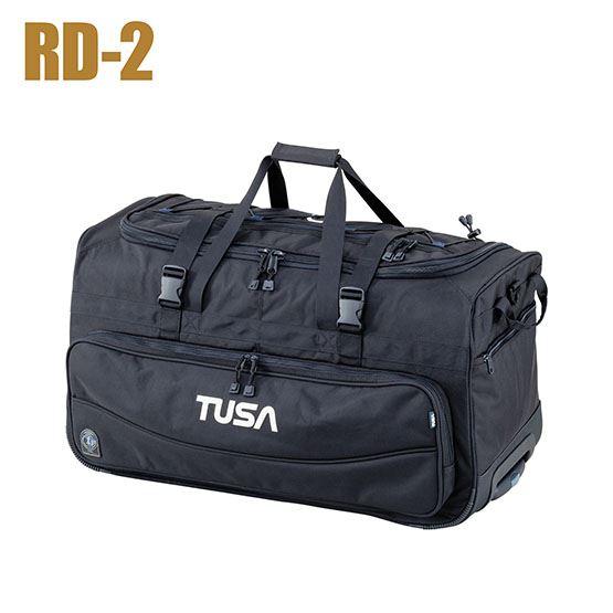 TUSA   Bags   Roller Duffel Bag 94ef497045